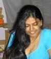 Jasmine211